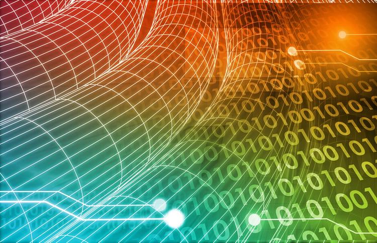 ¿Cómo medir la latencia?