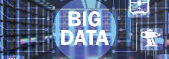 El valor del Big Data en los negocios