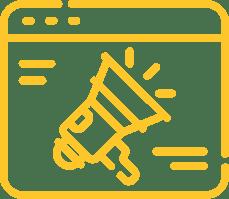 generacion_amarillo