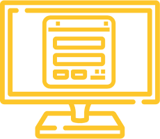 habilitacion_amarillo