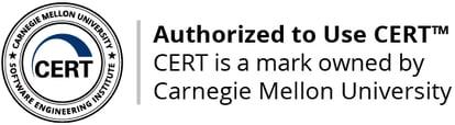 CERT_Authorized_Use_Identifier_2_2159