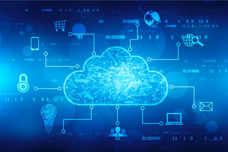 Maxihost y KIO Networks: lo mejor de combinar el mundo físico con el virtual
