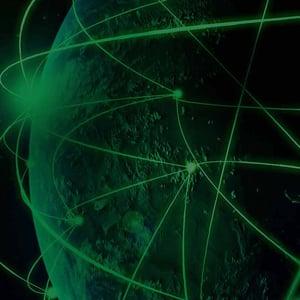 Ciberseguridad: Máxima prioridad