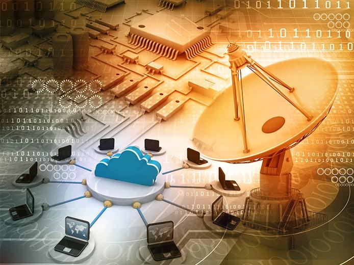 Cloud-computing-ventajas-y-desventajas