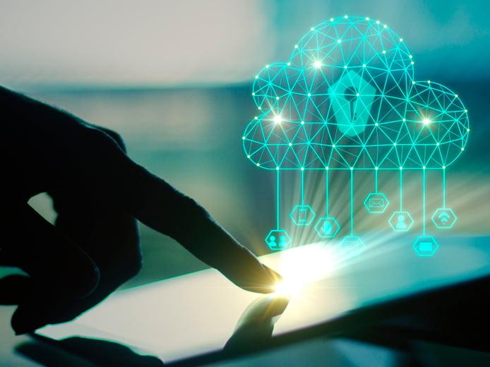 Como-evitar-la-fuga-de-datos-en-la-nube