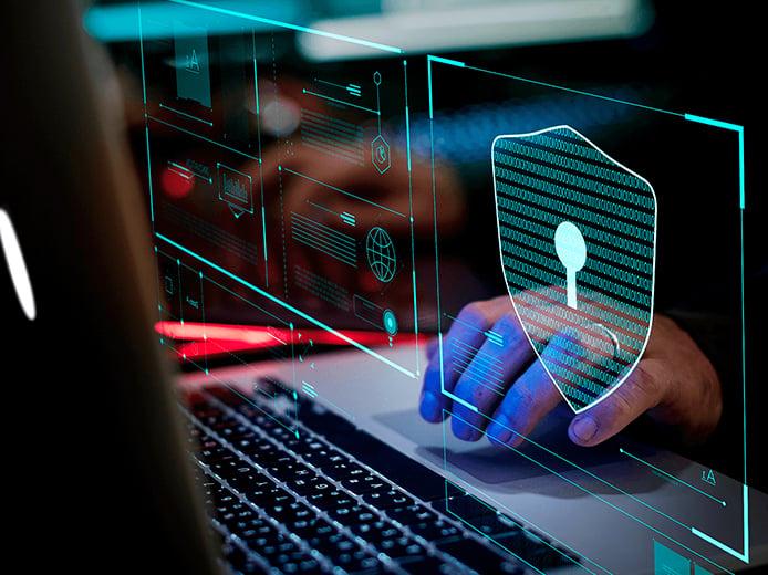 Consejos-de-ciberseguridad-para-proteger-a-tu-familia