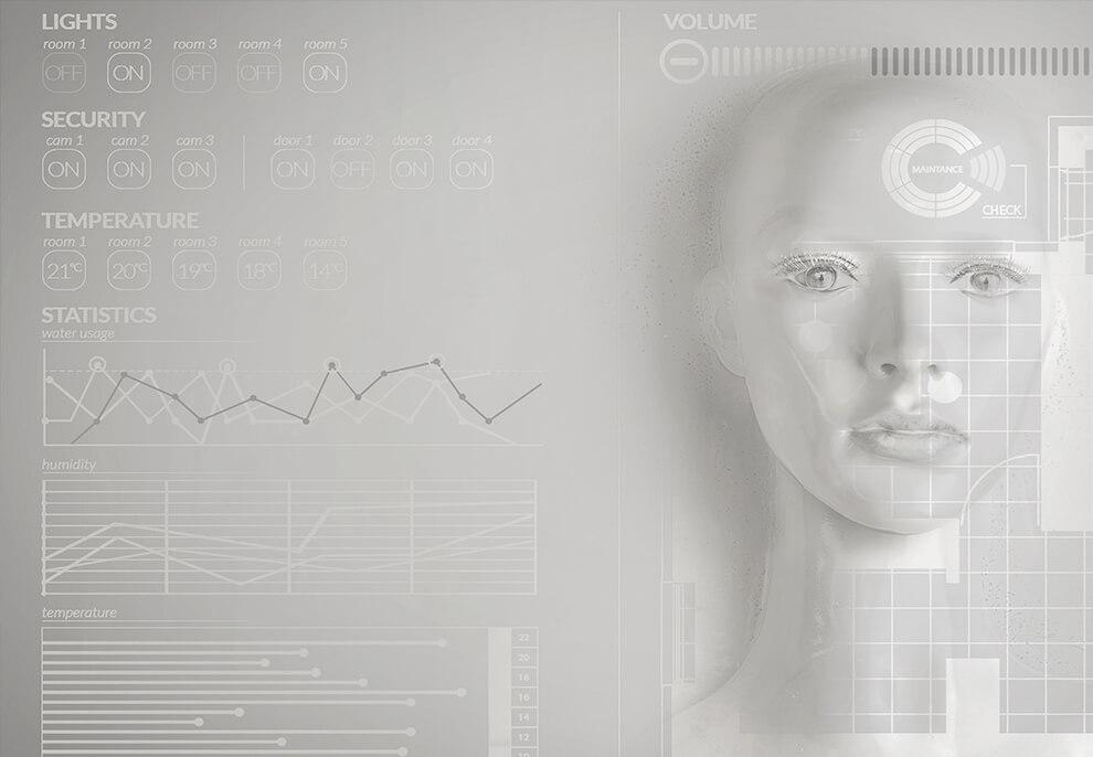 La inteligencia artificial traerá desarrollo para las empresas