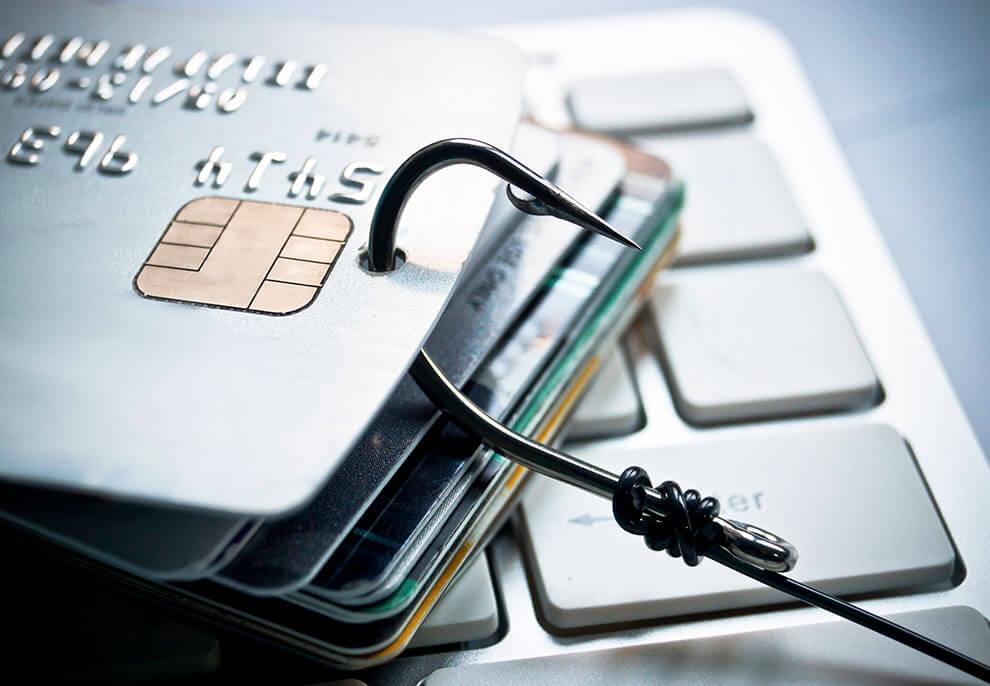 Abrir un email puede ser la puerta de entrada de un ciberataque que atente contra tu información.