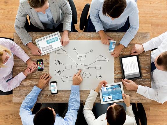 Qué son los servicios gestionados en la industria de TI 2