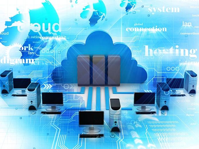 Que-es-el-cloud-computing-y-quien-lo-provee