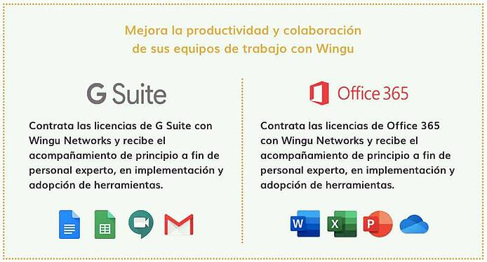 Wingu-plan-HomeOffice