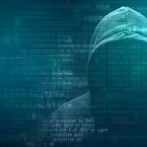 Ataque Cibernético: más de lo que parece
