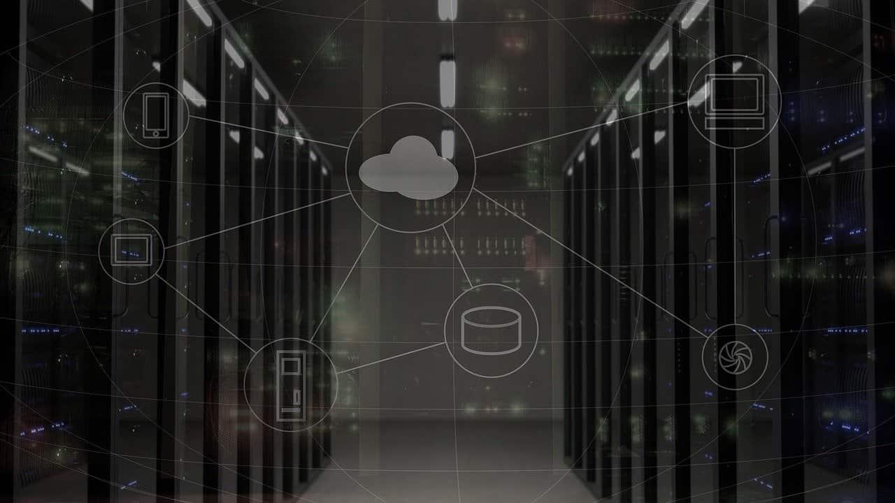 centro-de-procesado-de-datos