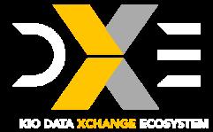dxe-ngo-1-2