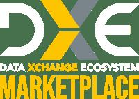 dxemarketplace_logo