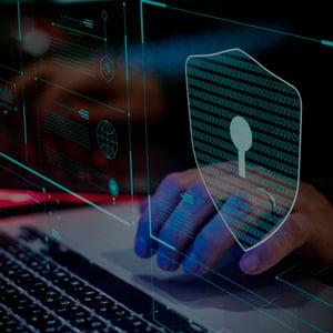 2do Webinar Expertos en Ciberseguridad te dan respuesta