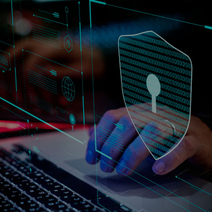 Expertos en Ciberseguridad te dan respuesta