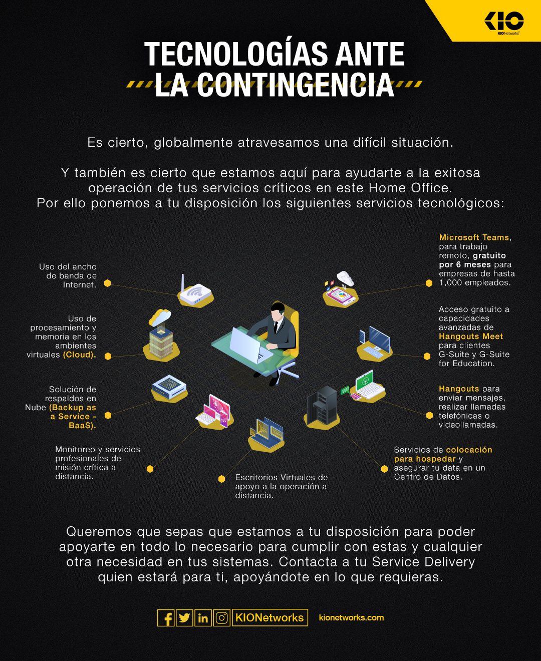 Infografía servicios contingencia_v