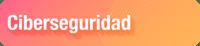 kiollege_ciberseguridad_clasificacion_boton
