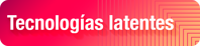 kiollege_tecnologias_latentes_clasificacion_boton