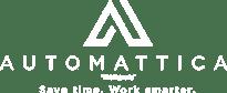 automattica-logo-copy