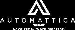 Automattica