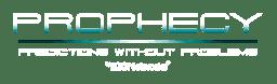 prophecy-logo-2