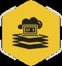 plataforma_tecnologica