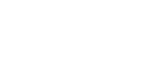 dr_Workplace