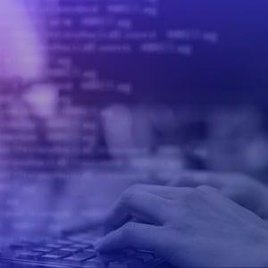 Open Source: posibilidades infinitas para tu negocio