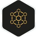 plataforma-neutral-3