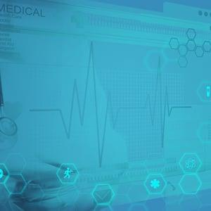 La salud en los tiempos de la tecnología