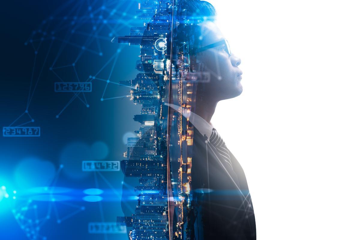 transformacion-digital-y-personas