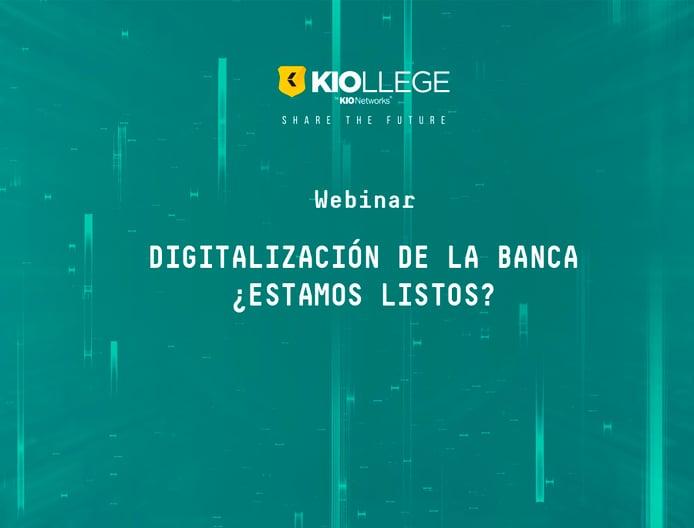 webinar_banca4_ok