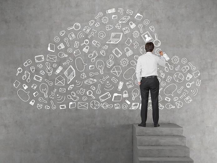 5-razones-para-que-las-pymes-se-acerquen-al-cloud-computing