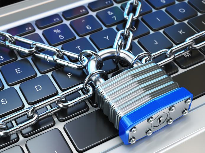 Auditoría de seguridad cibernética