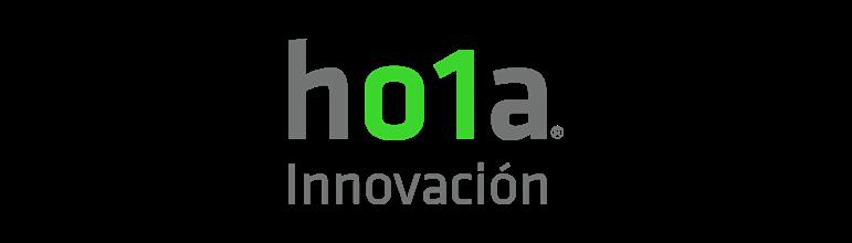 ho1a_logo