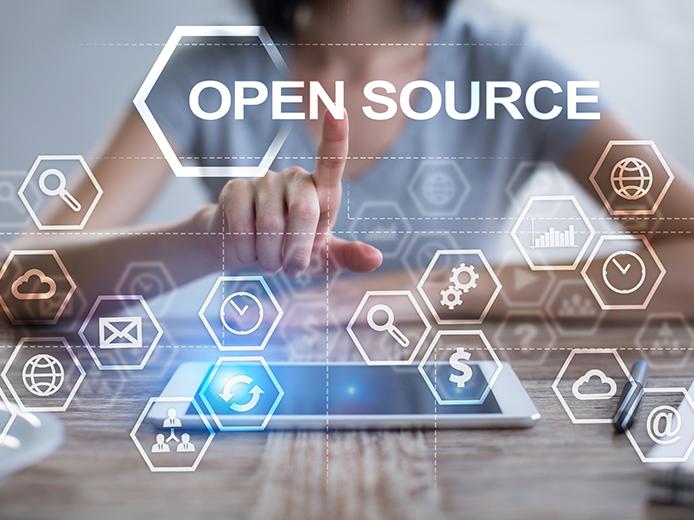 Código abierto ventajas y desventajas