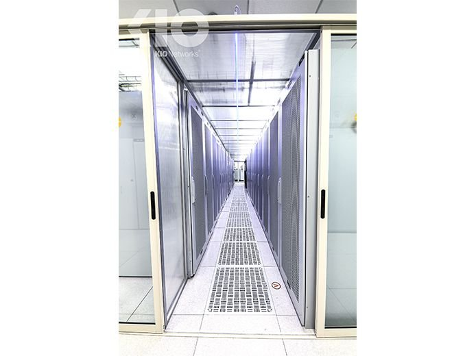 Ecosistemas-de-negocios-los-must-del-Data-Center-3