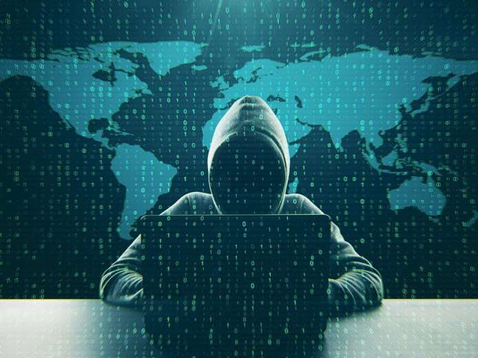 Eslovenia y la seguridad cibernética