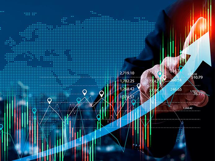 Fintech-la-apuesta-por-la-revolucion-del-sector-financiero