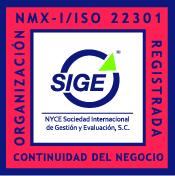 IISO 22301