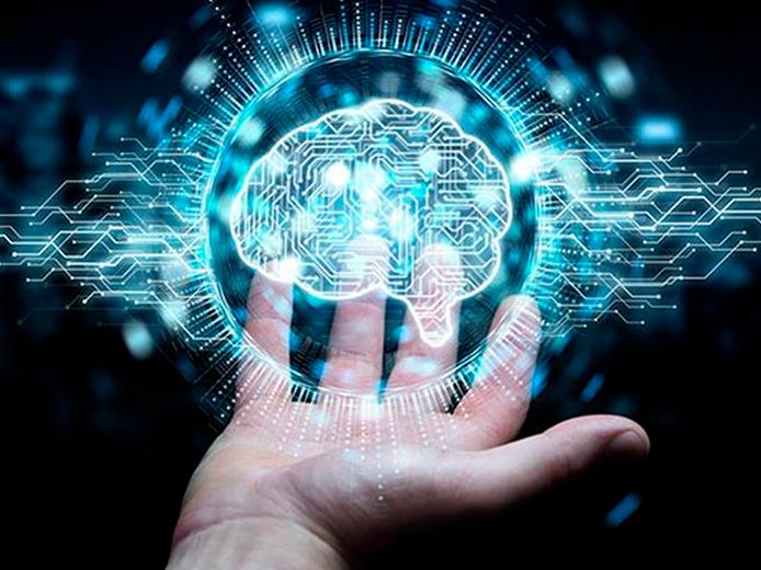 Innovacion_tecnologica_e_inspiracion_2