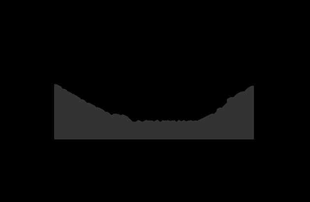 KIO-MP-clients-servicios-Administrados