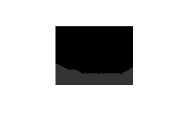 KIO-MP-clients_0011_Ciberseguridad