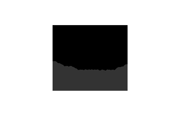 KIO-MP-clients_0012_AdministraCIóN-DE-aplicaciones