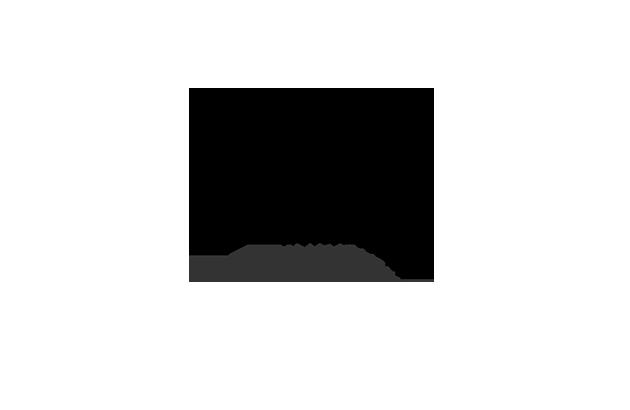 KIO-MP-clients_0014_nube-1