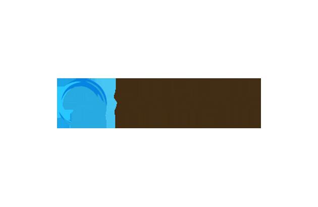 KIO-MP__0000_zenlayer-logo