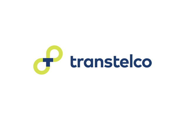 KIO-MP__0001_Transtelco_logo