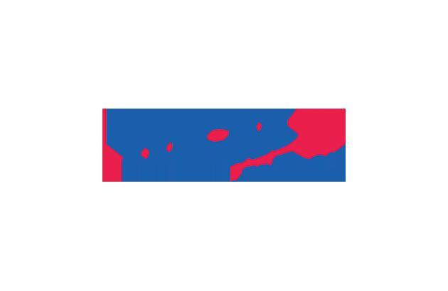 KIO-MP__0002_MCMTelecom_logo